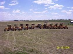 Graders Resized (JPG)