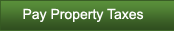 paypropertytaxes.png